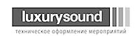 Luxury Sound